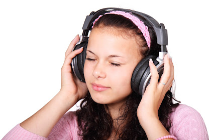 Buat Stasiun Radio Streaming