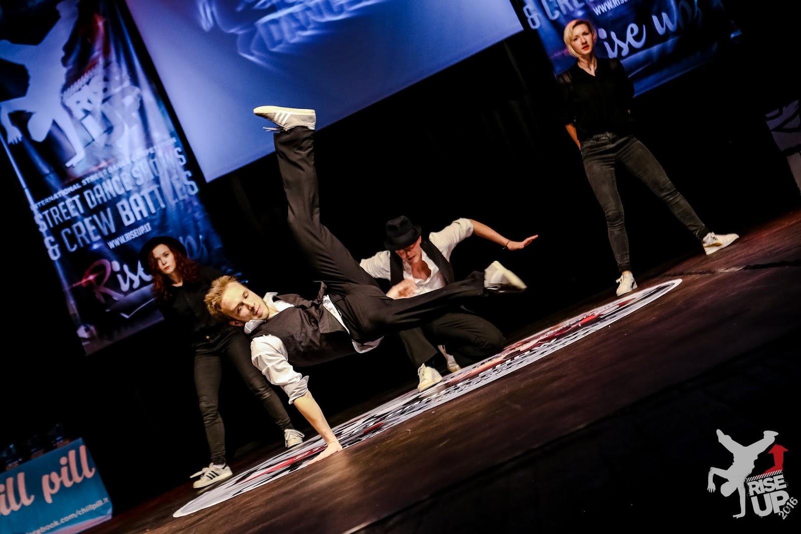 SKILLZ šokėjai dalyvauja RISEUP2016 - IMG_7876.jpg