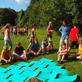 Kisnull tábor 2010 - image033.jpg