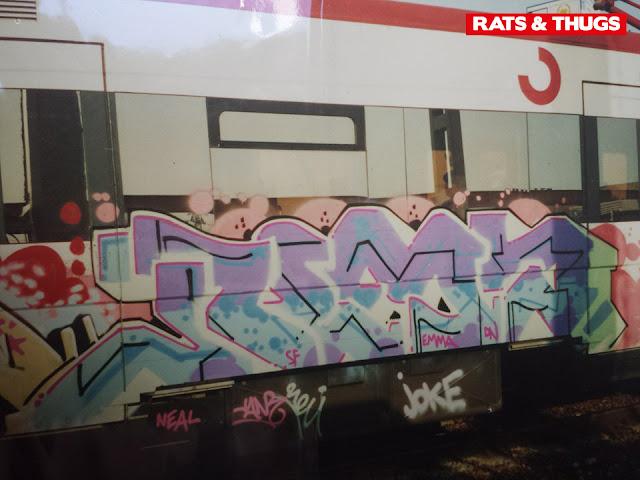 rems (2)