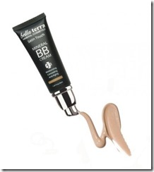 Bella Terra BB Cream