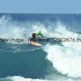 _DSC2678.thumb.jpg