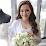 Ma. Jayrene Cabrera's profile photo