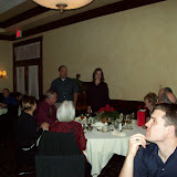 Virginias Rehearsal Dinner - 101_5883.JPG