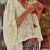 Jona Haxhiaj's profile photo
