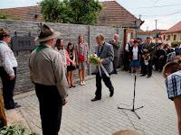 Pásztor Csaba, a MÁNCSE elnöke.JPG