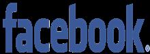 facebook-logo-png-1722