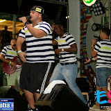 HeinekenRegattaMusicFestivalMamboBeach21June14ByEsoCurCom