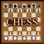 Chess 1.0