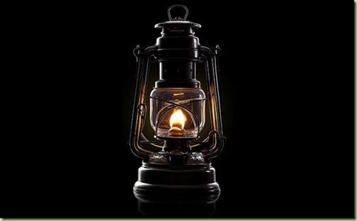 feuerhand-german-oil-lamp