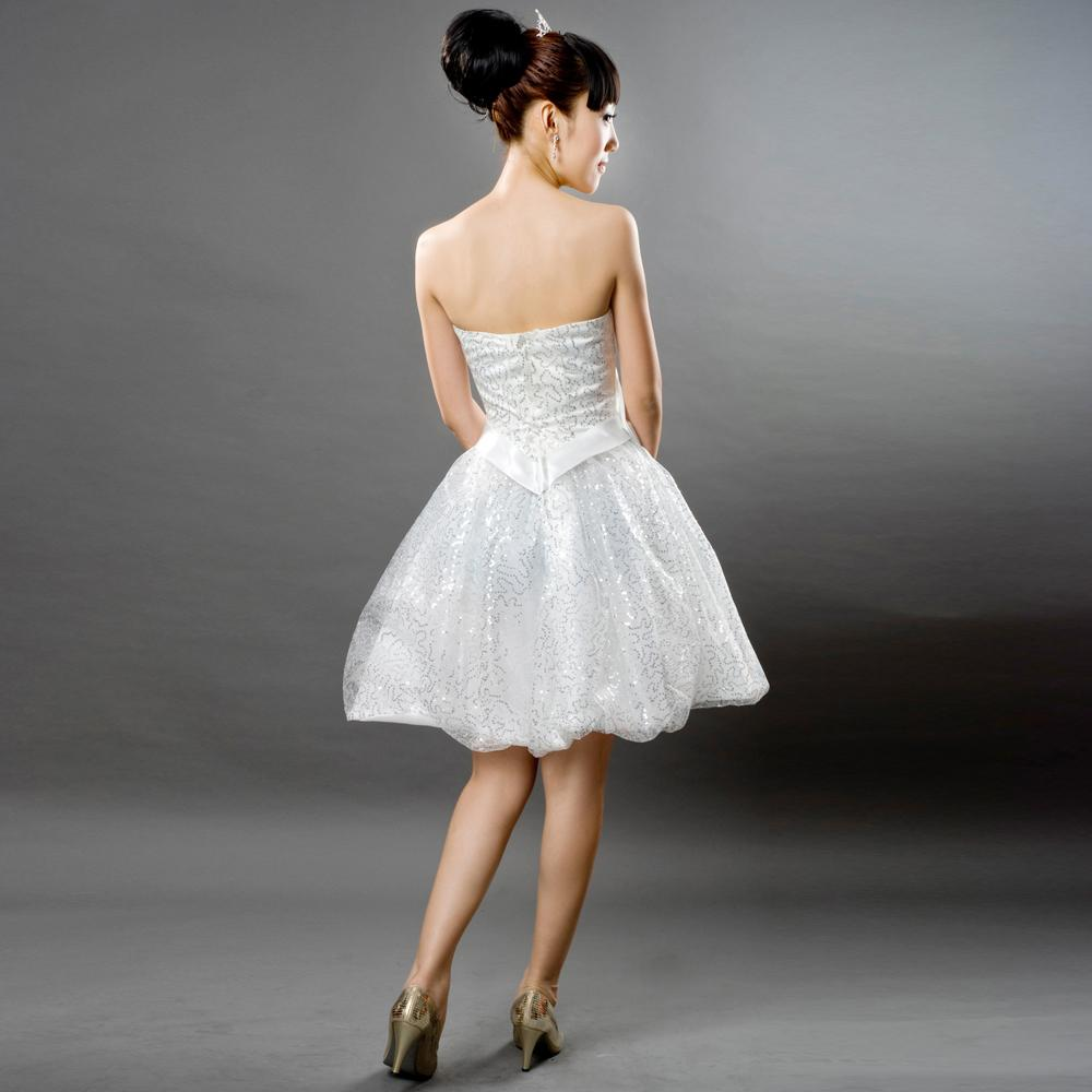 Do It Yourself Wedding Gown Preservation: Halina's Blog: Do It Yourself Wedding