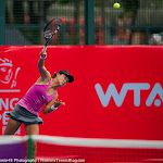 Lin Zhu - Prudential Hong Kong Tennis Open 2014 - DSC_3204.jpg