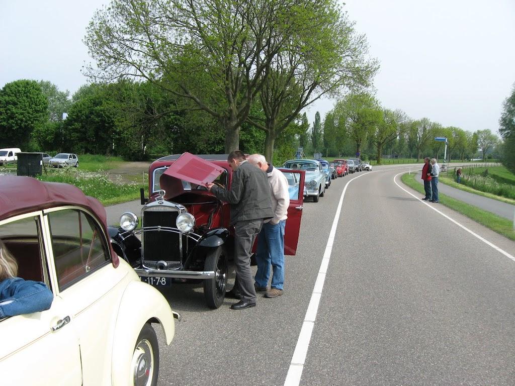 Voorjaarsrit Bavaria 2010 - IMG_1379.jpg