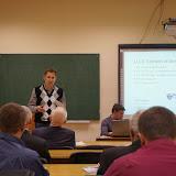 TEMPUS GreenCo GreenSCom Workshop (Russian Federation, Belgorod, November, 22-23, 2013) - DSC07535_resize.JPG