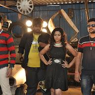 2000 Crore Block Money Movie Stills