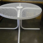 2013-Furniture-Auction-Preview-48.jpg