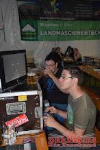 FFFestInzersdorf-38