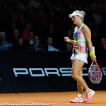 Angelique Kerber - 2016 Porsche Tennis Grand Prix -D3M_5507.jpg