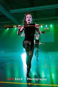 Han Balk Voorster Dansdag 2016-4217-2.jpg