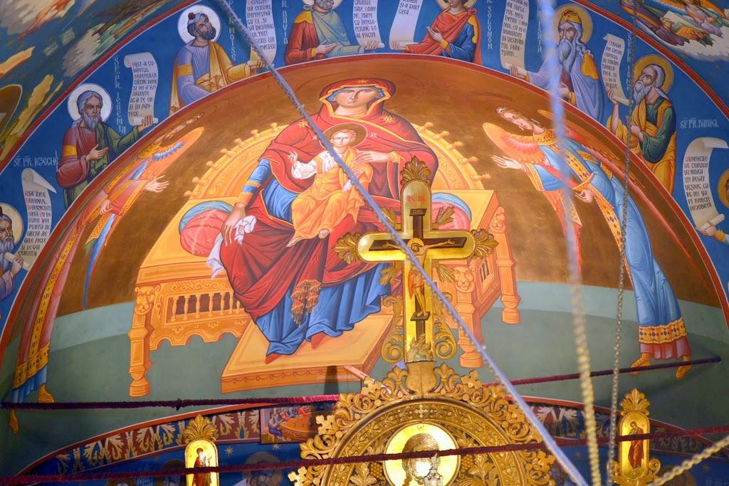 pr.arhim. Antim David - Sfanta Taina a Spovedaniei - (22)