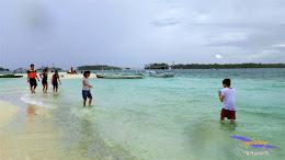 pulau harapan taun baru 2015 pen 020