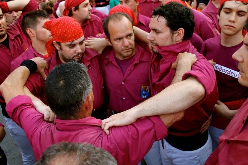 Actuació Barberà del Vallès  6-07-14 - IMG_2844.JPG