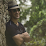 Cristiano Rosa Rodrigues's profile photo