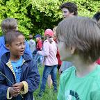 2011 05 GUSP Landesabenteuer  in Ritzing (83).JPG