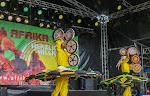 Afrika_Tage_Muenchen_© 2016 christinakaragiannis.com (35).JPG