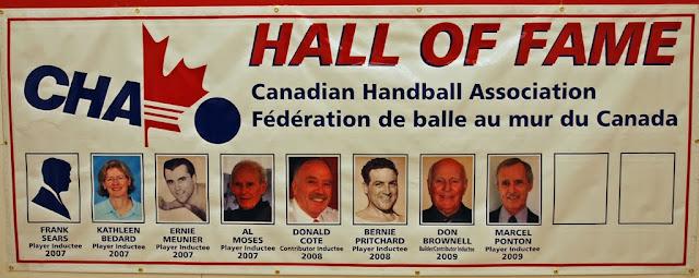 2009 Canadian Nationals - DSC_4190_edited-1.JPG