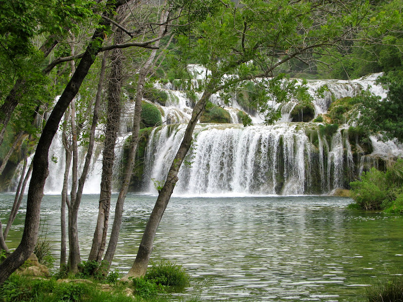 IMG_9117 - Krka National Park