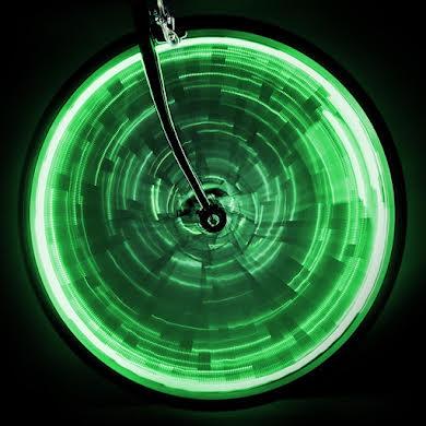 SunLite WheelGlow Wheel Light alternate image 3