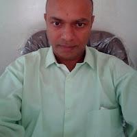 deepak-choudhary