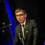 Eesti Vabariigi 97. aastapäevale pühendatud aktus ja peoõhtu @ Kunda Klubi kundalinnaklubi.ee 33.jpg