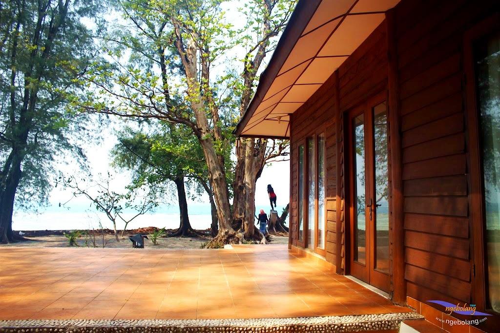 pulau harapan, 29-30 agustus 2015 Canon 161