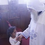 Consecration of Fr. Isaac & Fr. John Paul (monks) @ St Anthony Monastery - _MG_0861.JPG