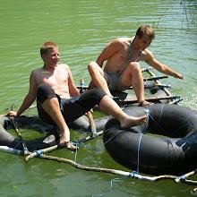 Taborjenje, Lahinja 2005 1. del - img_0824.jpg