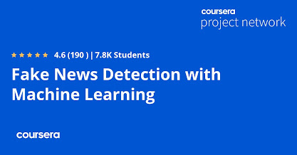 best Machine learning project from Coursera