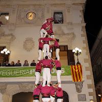 Diada del Roser (Vilafranca del Penedès) 31-10-2015 - 2015_10_31-Diada del Roser_Vilafranca del Pened%C3%A8s-27.jpg