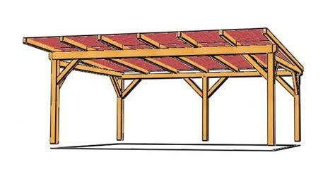 Dimensionner l'ossature bois et les fondations - APTE-ASSO.ORG
