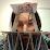 Jon Fuselier's profile photo
