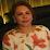 Patricia Espinosa's profile photo