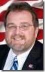 Robert Branch