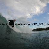 DSC_2006.thumb.jpg