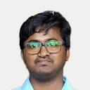 Goutam Singha