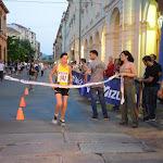 Acqui - corsa podistica Acqui Classic Run (145).JPG