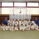 Baby 1 Fête Club Janvier 2014