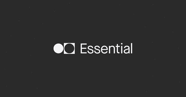 Nothing, la nueva empresa del co-fundador de OnePlus compra a Essential Products
