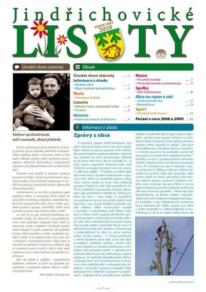 jindrichovicke_listy_2010_srpen_zari_mail-2-1-kopie