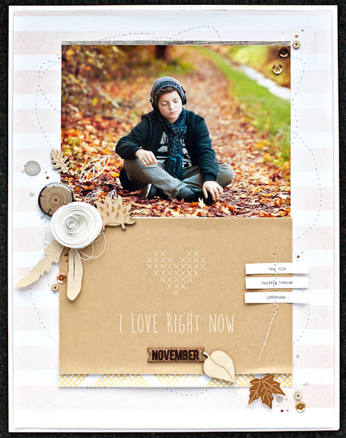 http://jlpaperlove.blogspot.de/2014/11/chic-tags-i-love-right-now.html